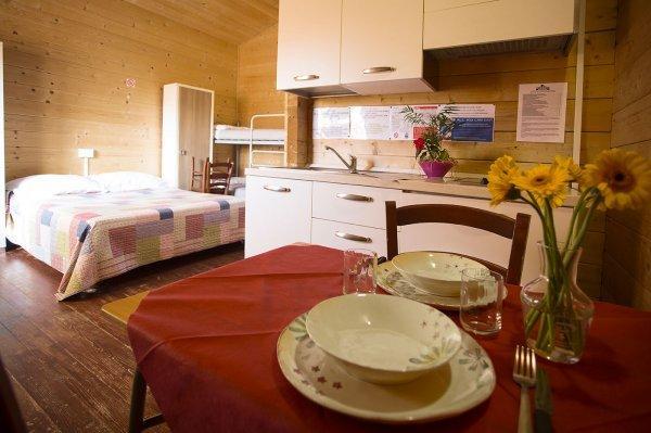 Camping Rialto