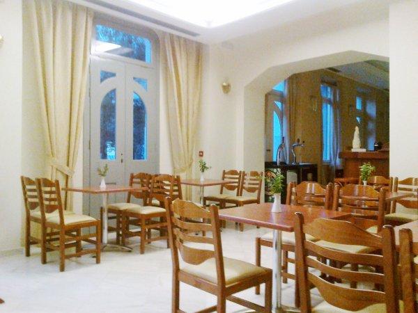 Hotel Rio Athens