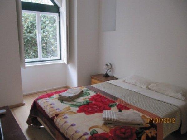 Go Hostel Lisbon