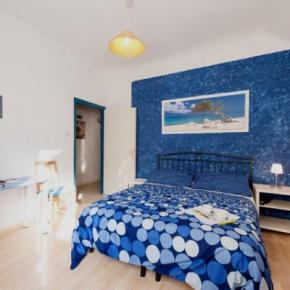 Hostellit - Soggiorno Venere