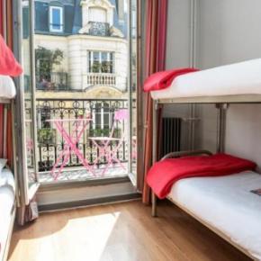 Hostellit - Smart Place Paris