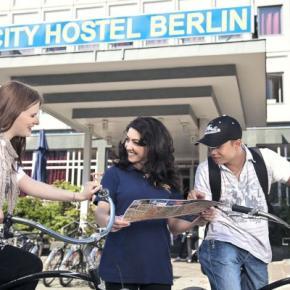 Hostellit - Cityhostel Berlin