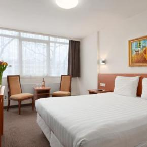 Hostellit - Hotel Slotania