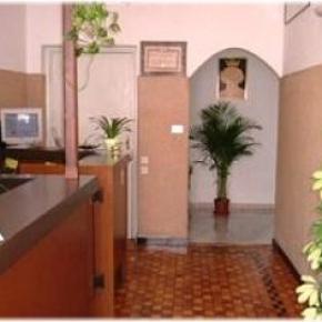 Hostellit - Hotel San Tomaso