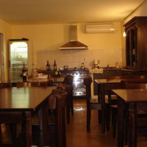 Hostellit - Hostel Tango Argentina