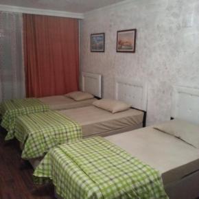 Hostellit - Harmony Hostel