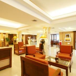 Hostellit - Mariya Boutique Residence