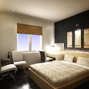 Hostellit - Indochina Queen Hotel