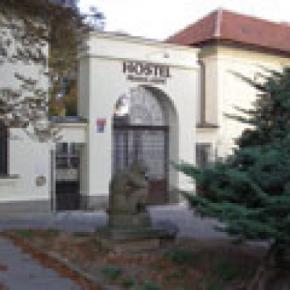 Hostellit - Hostel Praha Ládví