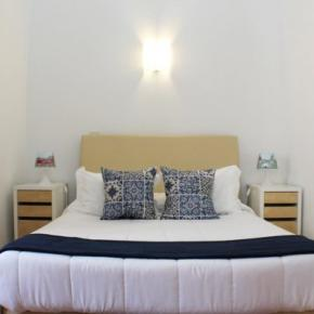 Hostellit - Dear Porto Guest House