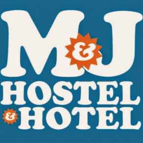 Hostellit - M and J Place Hostel