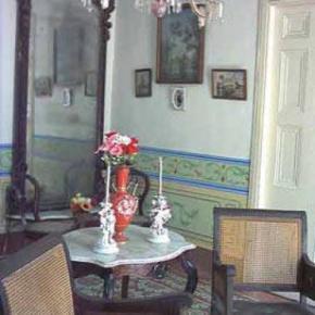 Hostellit - Casa Colonial Carlos Albalat Milord