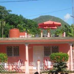 Hostellit - Casa Yolanda Tomas