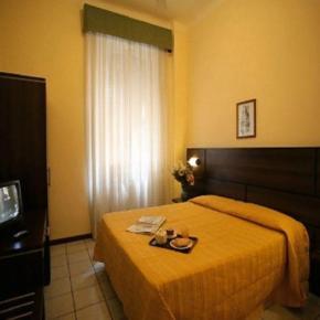 Hostellit - Hotel La Pace