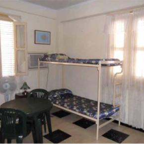 Hostellit - Havana Hostel Iraida