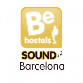 Hostellit - Be Sound Hostel Barcelona