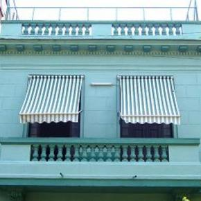 Hostellit - Casa Goicochea