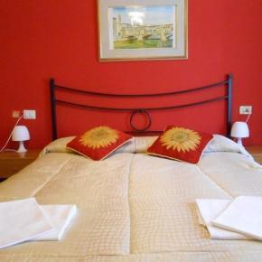 Hostellit - Aline Hotel