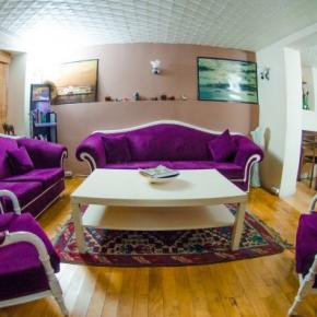 Hostellit - Levanten Hostel