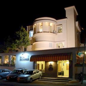 Hostellit - Hotel Ratnawali