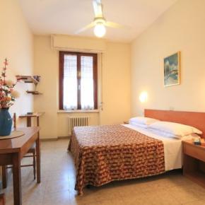 Hostellit - Hotel Pensione Ottaviani