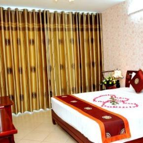 Hostellit - Luxury hotel