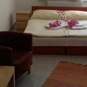 Hostellit - Hotel Timon