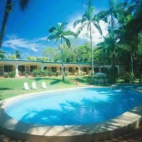 Hostellit - Villa Marine