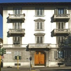 Hostellit - Soggiorno Madrid