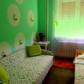 Hostellit - Hostel Relax