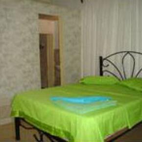 Hostellit - Casa Ana Maria