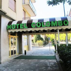 Hostellit - Hotel and Hostel Colombo For Backpackers
