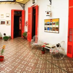 Hostellit - Play Hostel Buenos Aires