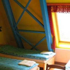 Hostellit - 7x24 Central Hostel