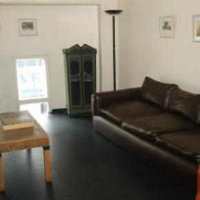 Hostellit - Hostel Suites Obelisco