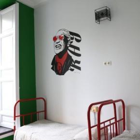 Hostellit - Way Hostel