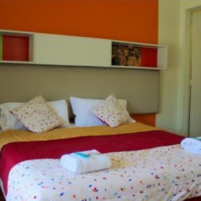 Hostellit - Hostel Suites Florida