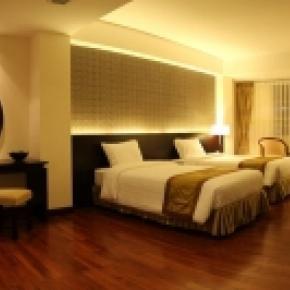 Hostellit - Nam Ngu Hotel