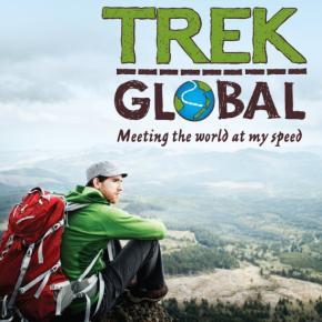 Hostellit - Trek Global