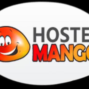 Hostellit - Hostel Mango