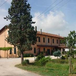 Hostellit - Affittacamere Il Casolare