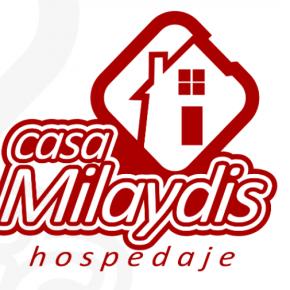 Hostellit - Casa Milaidys
