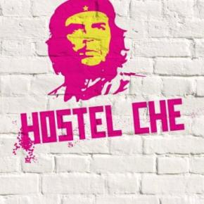 Hostellit - Hostel Che