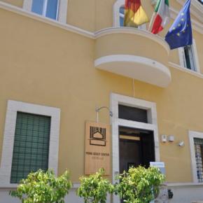 Hostellit - Roma Scout Center