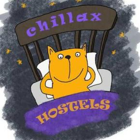 Hostellit - Chillax Hostels