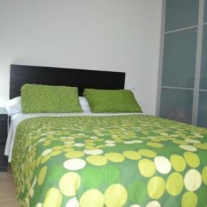 Hostellit - Habitaciones Madrid