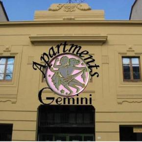 Hostellit - Gemini Studios