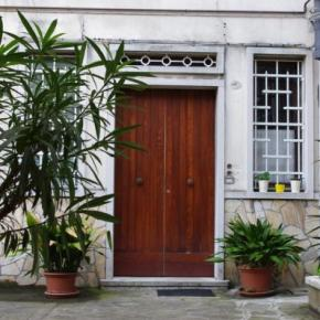 Hostellit - Venice Hazel Guest House
