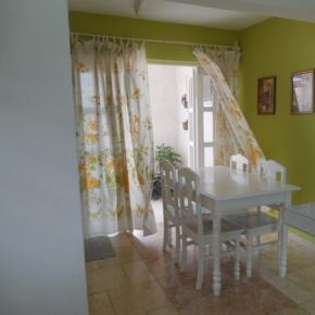 Hostellit - Casa Ruth