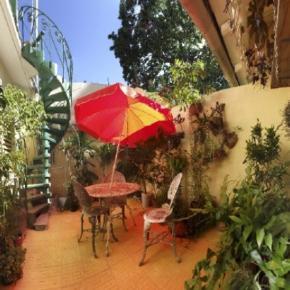 Hostellit - Casa Bernardo